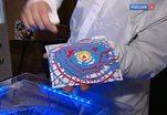 В Москве проходит Всероссийский Фестиваль науки