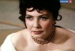 Москва простится с Ольгой Аросевой