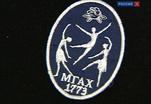 Московской государственной академии хореографии исполняется 240 лет