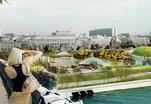 Подведены итоги конкурса на лучшую концепцию будущего парка