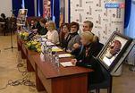 Журналистам представили программу фестиваля