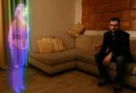 Виртуальный дворецкий заменит жену