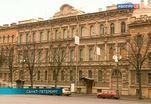 Архив Аркадия Райкина находится в частных руках