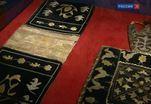 Уникальная коллекция работ Евгения Лансере представлена в