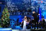 В Зале Чайковского все готово к музыкальному празднику