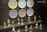 В Эрмитаже открылась выставка