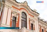 Вопросы развития театрального дела обсудили во Пскове
