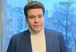 Денис Мацуев: