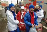 На церемонии закрытия Зимних игр в Сочи выступит Сводный детский хор России