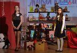 Стартовал Второй международный конкурс юных чтецов