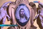 В Толедо открывается выставка, посвященная Эль Греко