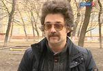 В Москве собираются сносить дом архитектора Соколова в Электрическом переулке