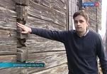 В селе Горенские выселки скоро начнётся реставрация уникальной церкви