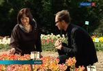 Никитский ботанический сад в Крыму сохраняет уникальную коллекцию растений со всего мира