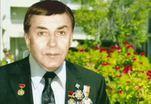 Ушел из жизни Константин Орбелян