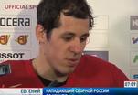 Овечкин и Малкин: будут ли хоккеисты играть вместе?