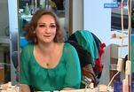 В столице состоялась премьера оперы Стравинского