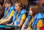 В Перми открылся фестиваль военно-патриотических теле- и радиопередач
