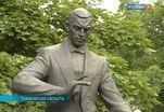 В селе Ивановка Тамбовской области открылся фестиваль музыки Сергея Рахманинова