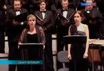 Репертуар Мариинского театра пополнился ещё одной оперой Родиона Щедрина