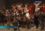 В Перми завершился Международный Дягилевский фестиваль