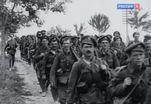 В столице вспомнили уроки Первой мировой войны