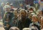 В Третьяковской галерее реставрируют одно из самых грандиозных полотен Ильи Репина