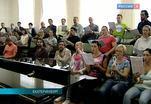 Оперу о жизни Махатмы Ганди представят в Екатеринбурге