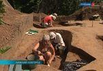 Нижегородские ученые из Института прикладной физики создали приборный комплекс в помощь археологам