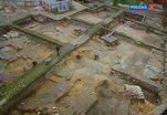 При столичных храмах могут появиться археологические музеи