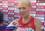 Россияне завоевали 6 медалей в один день!