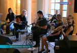 В Архангельском прошел финальный концерт фестиваля искусств