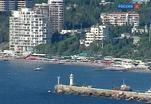 В Крыму закрывается Международный телекинофестиваль