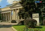 Государственный музей изобразительных искусств имени Пушкина переходит на особый режим работы