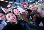 В Тель-Авиве бессонницу лечат роликами
