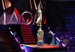 Столица готовится встретить Всемирный фестиваль циркового искусства