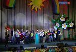 В Москве стартовал XIV фестиваль