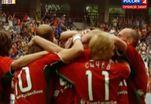 Золотой матч Чемпионата России. Десять лет назад