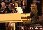 Стартовал фестиваль, посвящённый 80-летию со дня рождения Альфреда Шнитке