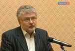 Состоялась встреча российской и казахской творческой интеллигенции