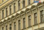 Дом Нирнзее на Садовнической улице будет частично снесен