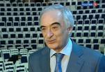 Концерт к 70-летию Полада Бюль-Бюль оглы