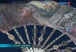 Коллекция вееров в Царском Селе пополнилась ценными экземплярами