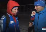 Из-за бюрократии биатлонисты прибыли в сборную с опозданием