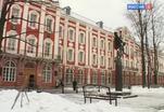 Российские университеты попали в рейтинг ста самых престижных вузов мира