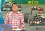 На Формуле-1 бушует новый скандал