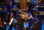 В Московской консерватории прошел концерт, посвященный Рихтеру