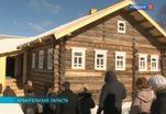 Сегодня откроется первый в мире Музей Иосифа Бродского