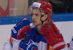 Единственный гол канадцам в плей-офф забили россияне