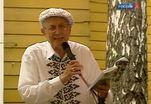Евгений Евтушенко начинает тур по городам России
